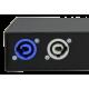 Swisson XND Series Ethernet DMX Nodes