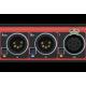 Swisson XPD-28 A/B DMX and RDM Opto-Isolator