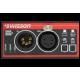 Swisson XSR Series DMX and RDM Opto-Isolator