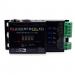 ProSpeed 4-LITE DMX LED Dimmer