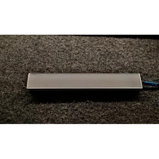 ProStick Wx1 12vDC LED Fixture.