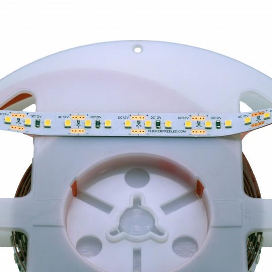ProColour White LED Ribbon