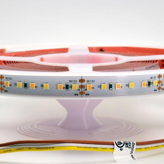 ProColour Vari-White Ribbon