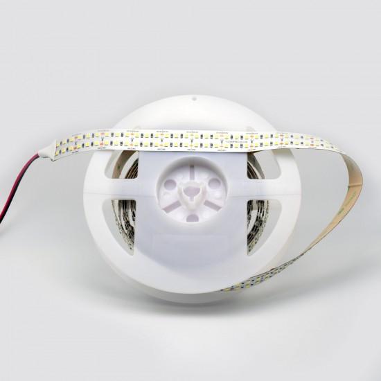 ProColour White Dual Width Ribbon
