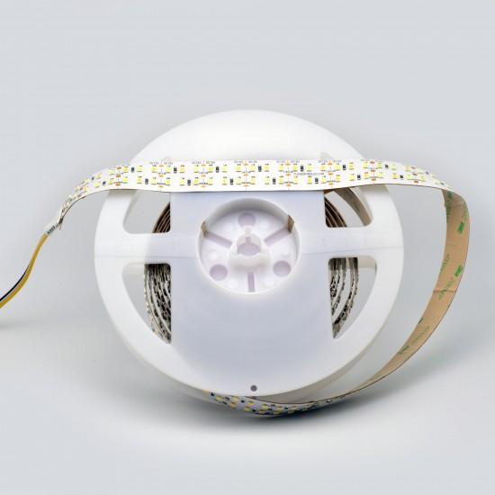 12V Double Row ProColour Vari-White LED Ribbon