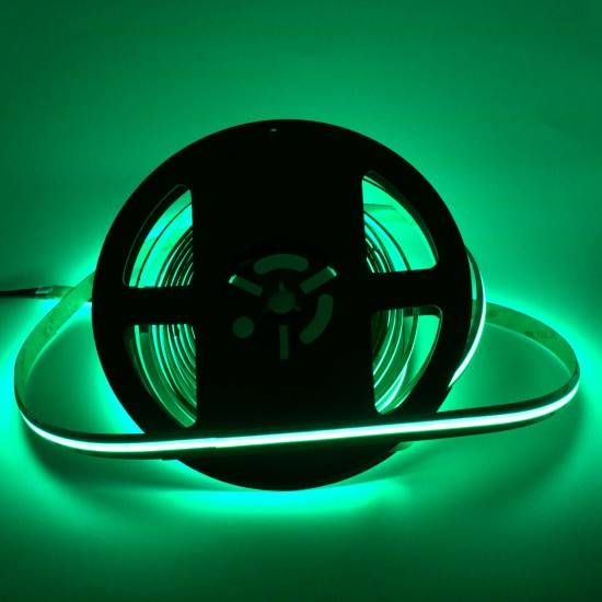 24V ProColour-24 RGB Linear COB LED Ribbon